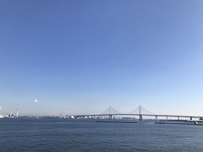 f:id:Kamakura-An:20181127212509j:plain