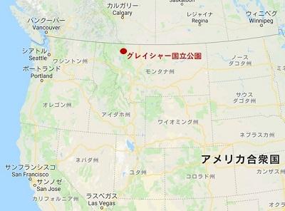 f:id:Kamakura-An:20190506092705j:plain