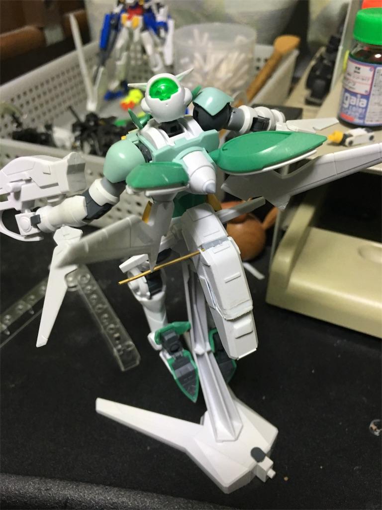 f:id:Kamasoku:20160923202529j:image