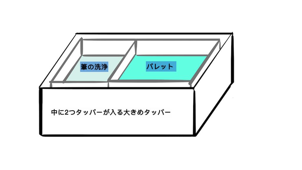 f:id:Kamasoku:20180111174703p:image