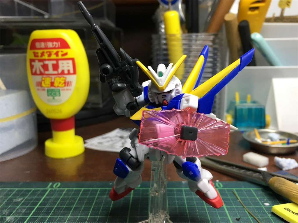 f:id:Kamasoku:20180227190918j:image