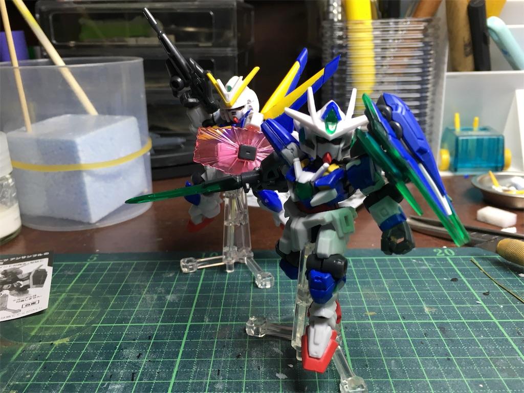 f:id:Kamasoku:20180227194506j:image