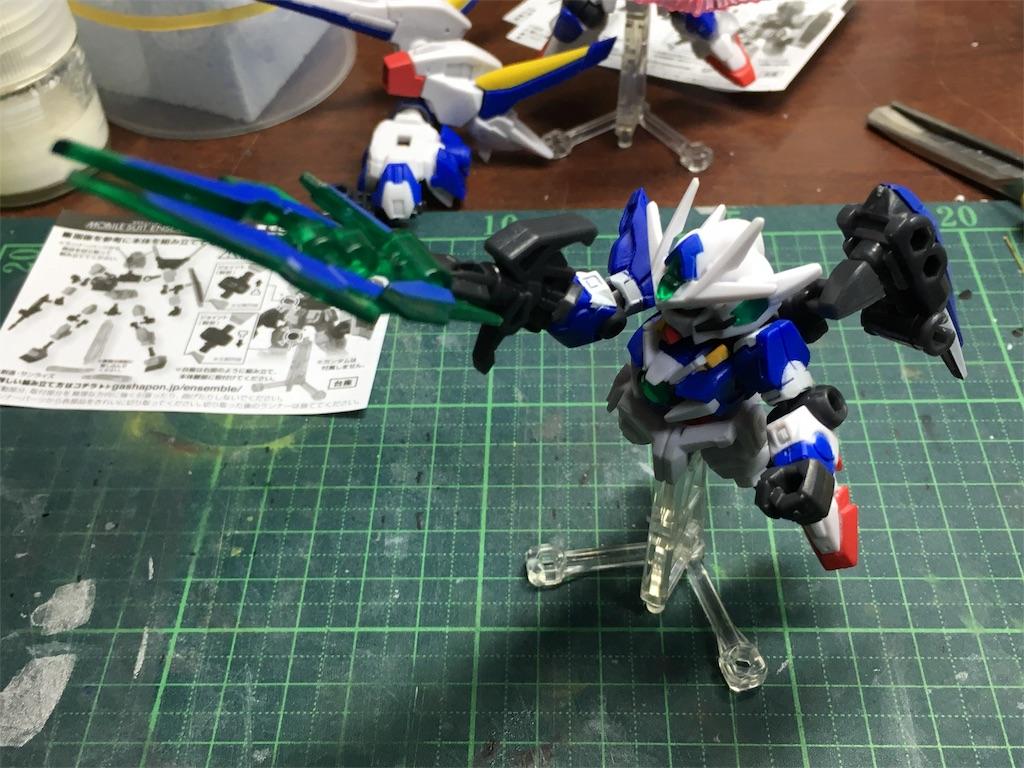 f:id:Kamasoku:20180227202937j:image