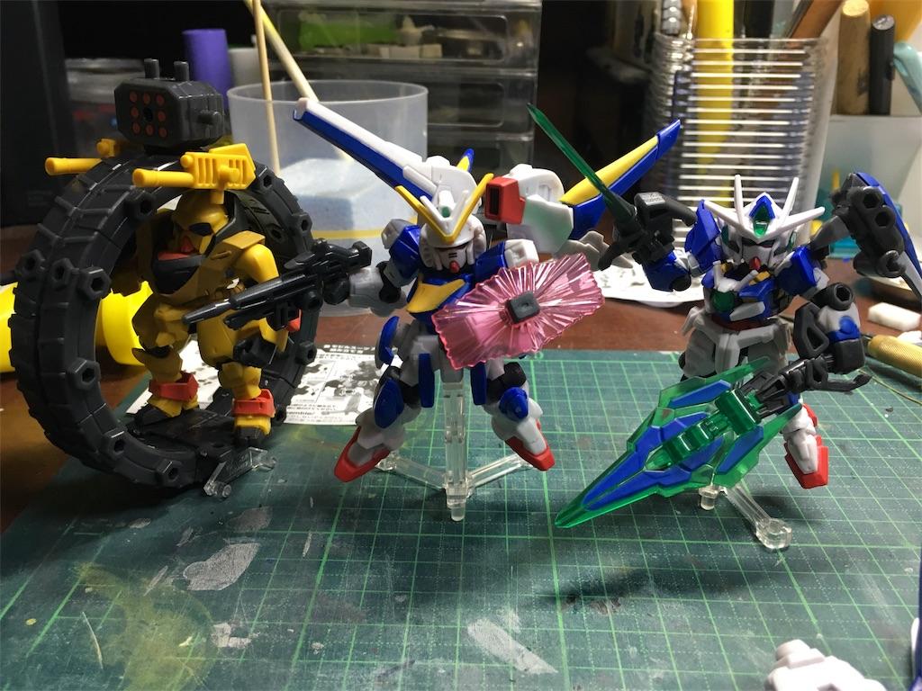 f:id:Kamasoku:20180228191753j:image