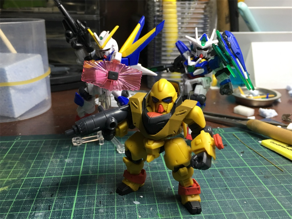 f:id:Kamasoku:20180228192535j:image