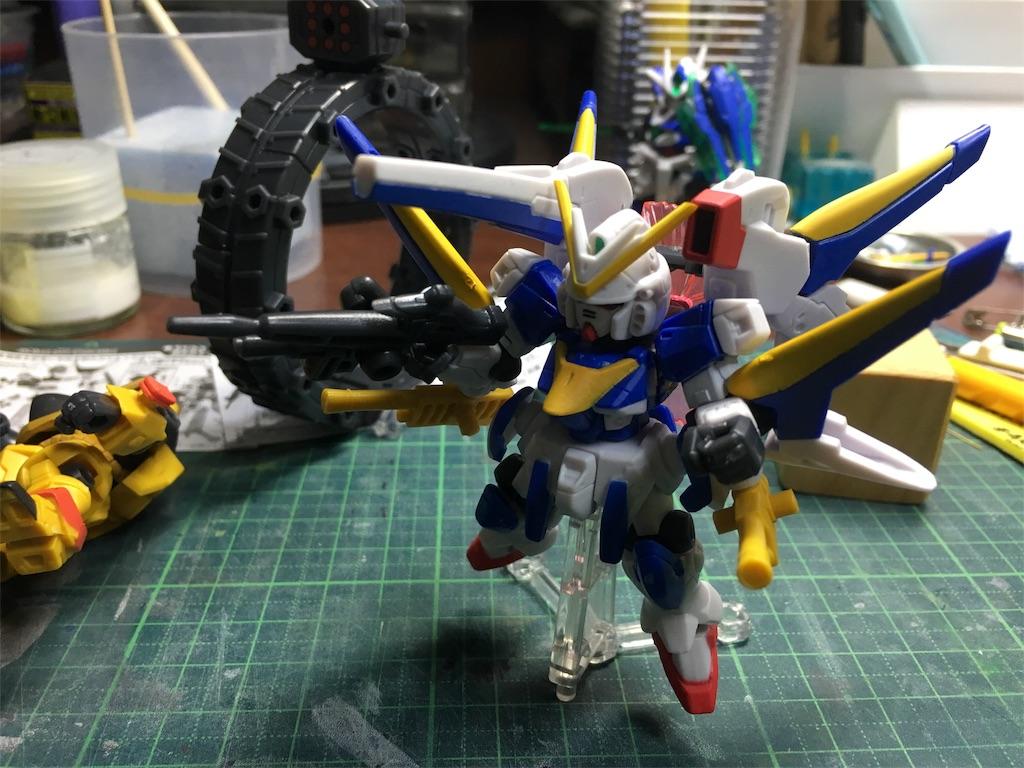 f:id:Kamasoku:20180323164207j:image