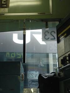 f:id:Kamatetsu:20060528220244j:image