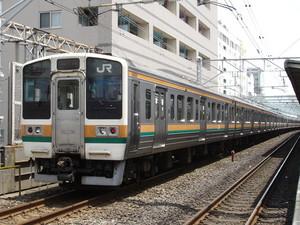f:id:Kamatetsu:20060713181216j:image