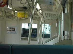 f:id:Kamatetsu:20060817171317j:image