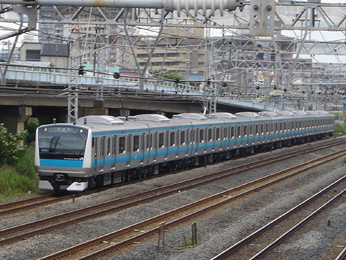 f:id:Kamatetsu:20070901154645j:image