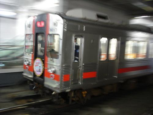 f:id:Kamatetsu:20080113222029j:image