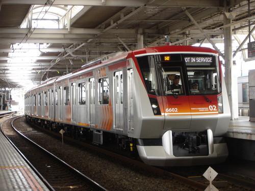 f:id:Kamatetsu:20080226223453j:image