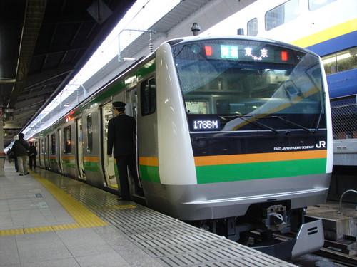 f:id:Kamatetsu:20080310121529j:image