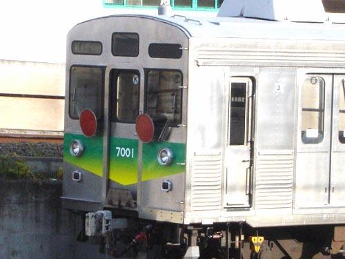 f:id:Kamatetsu:20081212201835j:image