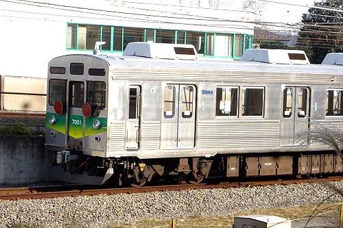 f:id:Kamatetsu:20081212201836j:image