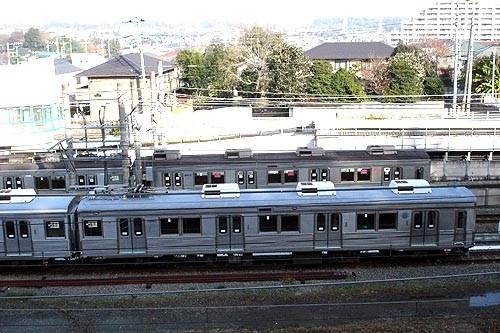 f:id:Kamatetsu:20081212201838j:image