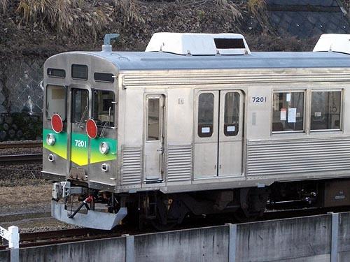 f:id:Kamatetsu:20081212201840j:image