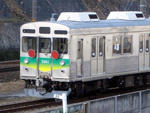 f:id:Kamatetsu:20081212201841j:image