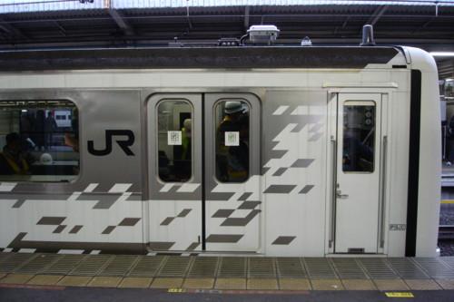 f:id:Kamatetsu:20090224213447j:image