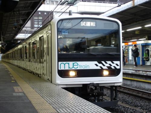 f:id:Kamatetsu:20090224213448j:image
