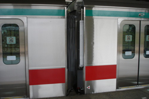 f:id:Kamatetsu:20090426175234j:image