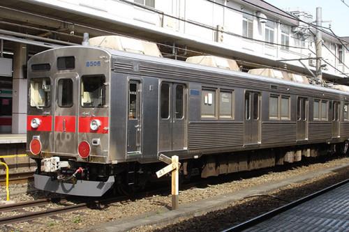 f:id:Kamatetsu:20090503163007j:image