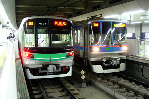 f:id:Kamatetsu:20090517222427j:image