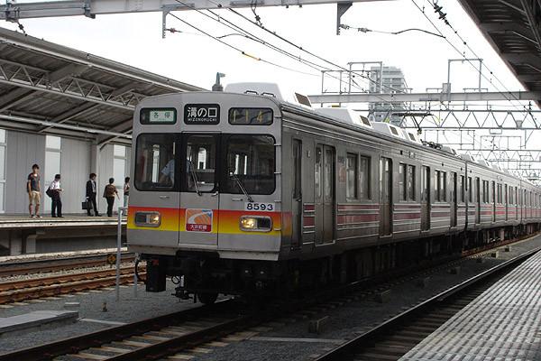 f:id:Kamatetsu:20090711234246j:image