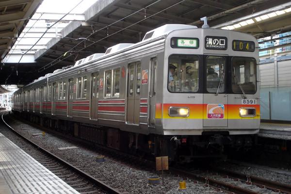f:id:Kamatetsu:20090711234324j:image