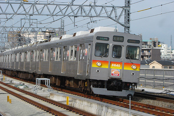 f:id:Kamatetsu:20090711235208j:image