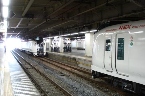 f:id:Kamatetsu:20090916225902j:image
