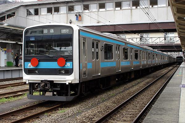 f:id:Kamatetsu:20091220014220j:image