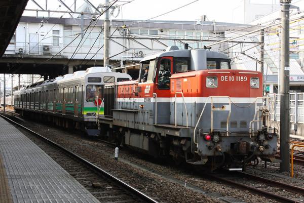 f:id:Kamatetsu:20100120200833j:image