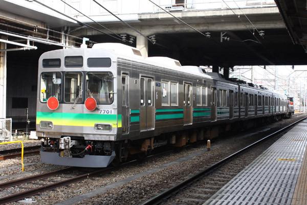 f:id:Kamatetsu:20100120200839j:image