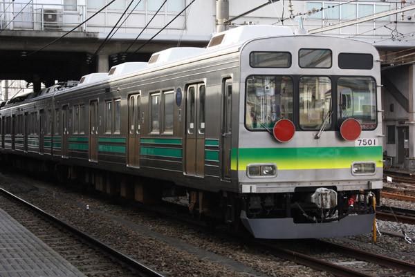 f:id:Kamatetsu:20100120200844j:image