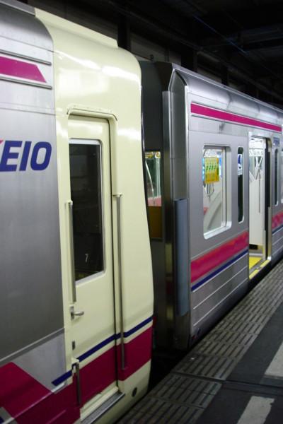 f:id:Kamatetsu:20100124131456j:image