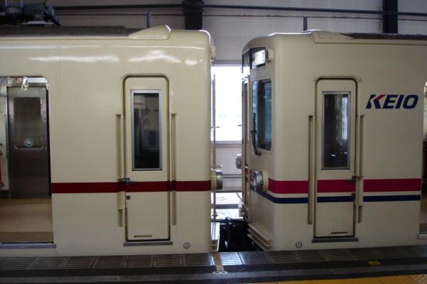 f:id:Kamatetsu:20100312182359j:image