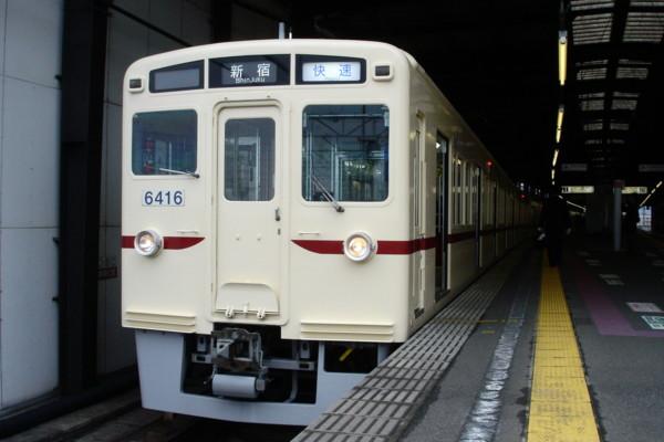 f:id:Kamatetsu:20100312182406j:image