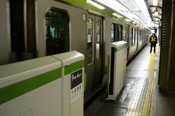 f:id:Kamatetsu:20100411001419j:image