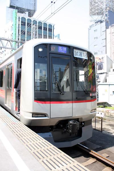 f:id:Kamatetsu:20100502112422j:image