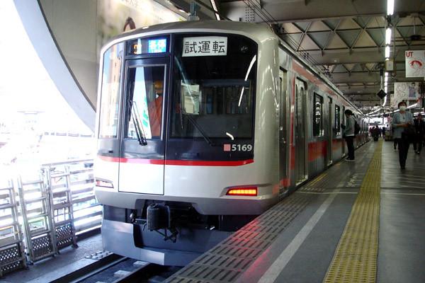 f:id:Kamatetsu:20100502112430j:image