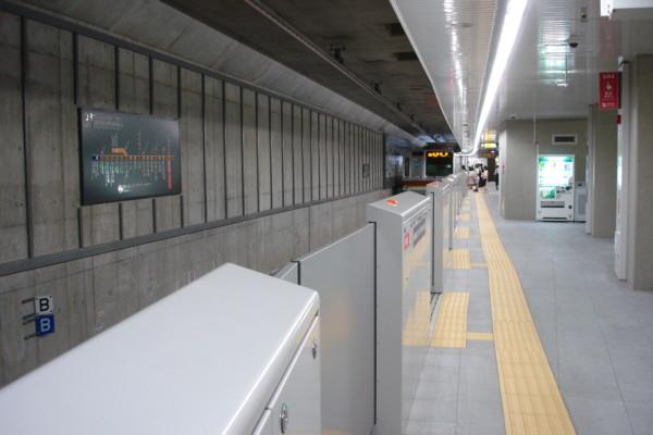 f:id:Kamatetsu:20100602205841j:image