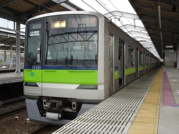 f:id:Kamatetsu:20100704003651j:image