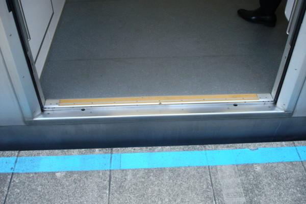 f:id:Kamatetsu:20100828080347j:image