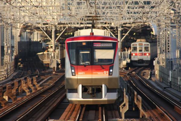 f:id:Kamatetsu:20101107202430j:image