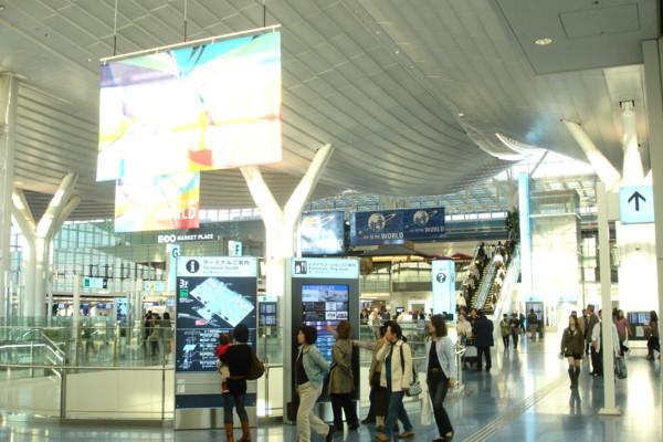 f:id:Kamatetsu:20101109195412j:image
