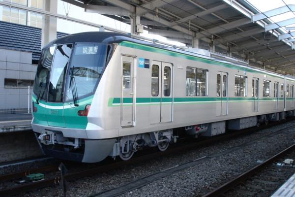 f:id:Kamatetsu:20101119004114j:image