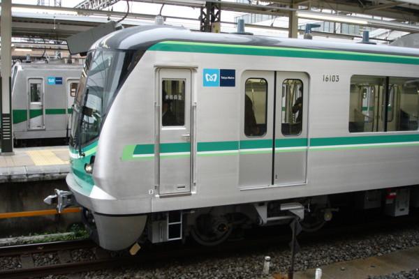 f:id:Kamatetsu:20101119004130j:image