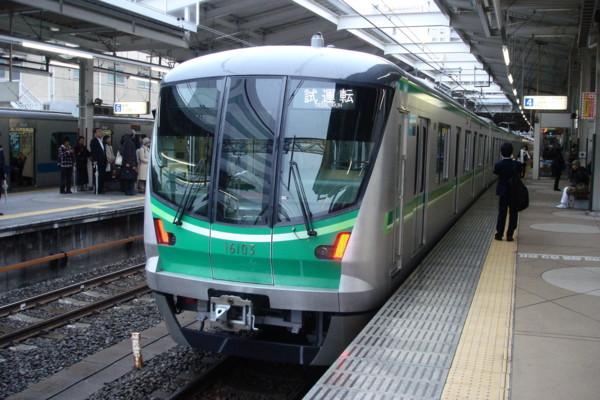 f:id:Kamatetsu:20101119004142j:image