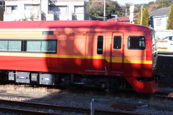 f:id:Kamatetsu:20101224003123j:image